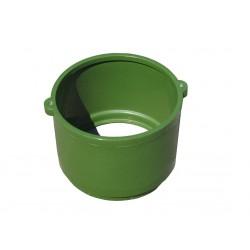 Nástavec pro filtračni koš Water 20 cm