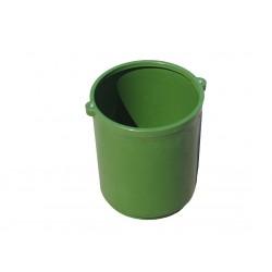Nástavec pro filtračni koš Drop Water
